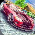 特技极限汽车模拟器2021游戏官方最新版 v0.2