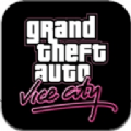 洛圣都生活模拟器5游戏手机版 v1.7