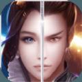 剑无锋泪无痕手游官方安卓版 v1.0