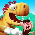荒野生存大作战游戏最新安卓版 v1.0.0