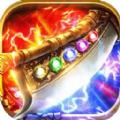 赤月屠龙超变游戏官方正式版 v1.0