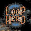 循环英雄完整免安装破解版(Loop Hero) v1.0