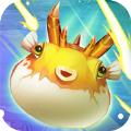 幻想迷城游戏官网安卓版 v1.0