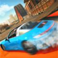 王牌赛车手游戏官方安卓版 v1.0