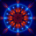微生物模拟器PC电脑版网页版 v4.2.1
