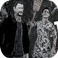 Two Guys One Cabin中文版游戏 v1.0