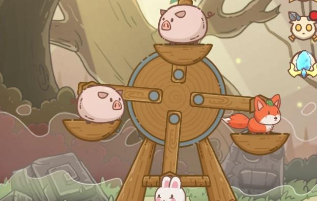 奥利的庄园好玩吗 农场种类及动物详解[多图]