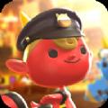地狱竞技场游戏官方安卓版 v1.0.2
