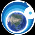 奥维互动地图卫星高清最新8.7.5版本免费下载