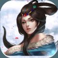 寻龙英雄游戏官网 v1.0
