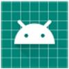 gnirehtet.apk手机应用汉化版下载 v2.1