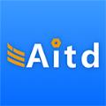 【2021.03.05】+最新版:安卓、苹果系统通用版+ +AITD+Block下载地址:官方入口 v1.0