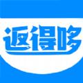 返得哆app软件下载 v0.0.9