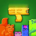 猫咪拼拼乐游戏安卓官方版 v1.1.1.379