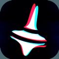 陀螺全靠雕无限材料最新破解版 v1.0