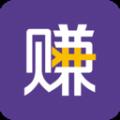 机器人波波ios安装码app测试ios v1.0