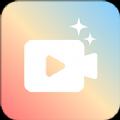 视频美颜精灵app客户端免费下载 v1.1.9