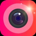 魔力相机app