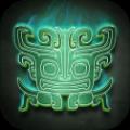 考古手记游戏官方安卓版 v1.0