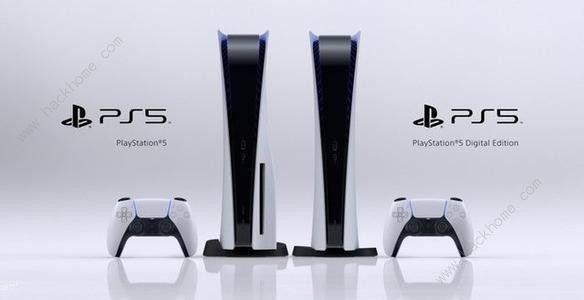 买了PS5的有福啦!《原神》PS5版今春上线4K体验真香[多图]图片1