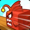 小怪物短跑冒险游戏官方安卓下载 v1.5