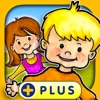 PlayHomePlus下载游戏内购版破解版 v1.0.0