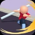 奔跑者的战斗游戏安卓最新版 v1.5
