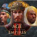 帝国时代2决定版公爵的黎明DLC免费版 v1.0