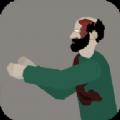 丧尸世界末日游戏官方最新版 v1.8.6