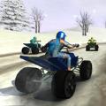 坦克车极速赛车游戏最新官方版 2.5