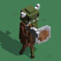 像素打砖块世界游戏最新手机版 v1.07