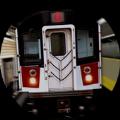 纽约地铁模拟器无限金币内购破解版 v2.0.1