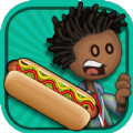 托卡城堡老爹野餐游戏安卓官方版 v1.0
