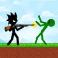 火箭炮高手游戏最新官方版 v1.0.0