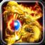 炎黄大陆之超凡传说手游最新安卓版 v3.0.2