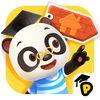 熊猫博士小镇合集游戏下载免费版