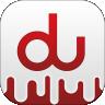 毒利app软件安卓版 v0.0.5