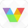新东方微课堂登录平台网站app下载 v3.0.7