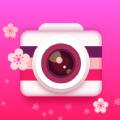 特效变变变相机软件