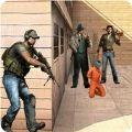 狙击手FPS狂怒无限子弹内购破解版 v1.5
