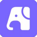 爱设计app官方版下载 v1.0.7
