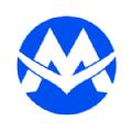 CMDC云媒体官网挖矿下载app v1.0.6