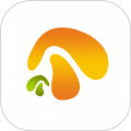 上云街app最新版下载 v1.0.1