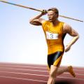 athletics mania游戏中文安卓版 v1.7
