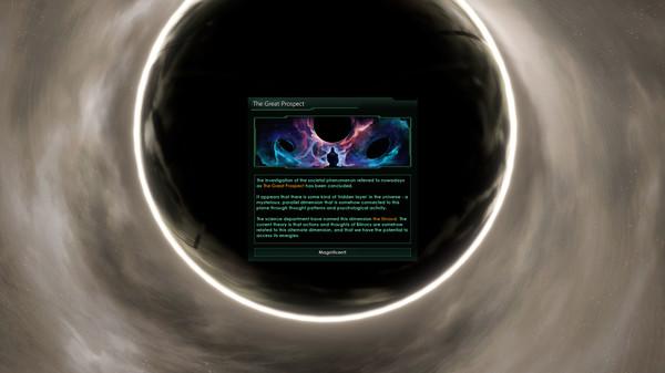Stellaris3.0版本更新补丁包图1: