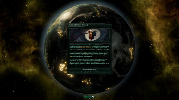 Stellaris3.0版本更新补丁包图3: