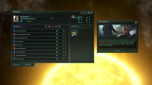 Stellaris3.0版本更新补丁包图片1