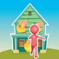 火灾逃离3D游戏最新安卓版 v0.5