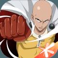一拳超人世界手游官网正式版 v1.0.0