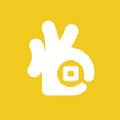 豪省app最新版下载 v1.1.3